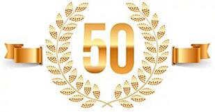 Поздравление подруге с юбилеем 50 лет на татарском языке