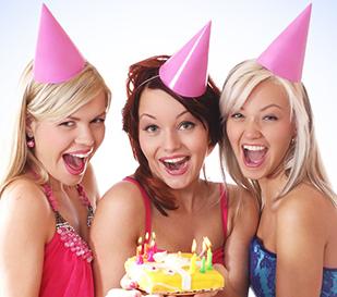 Красивые пожелание подруге на день рождения на татарском языке