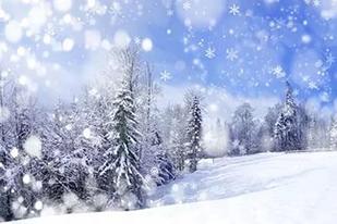 Январское поздравление с днем рождения на татарском языке